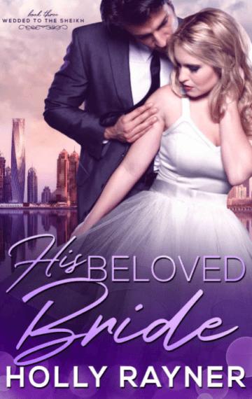 His Beloved Bride